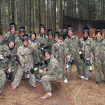 escapade park_paintball_2