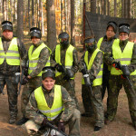 escapade park_paintball_3