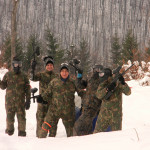 escapade park_paintball_4