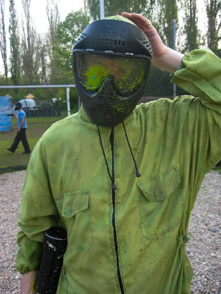 escapade park_paintball_8